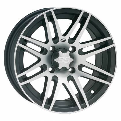 Anvelope Itp WHL SS316 12X7 4/110 2+5
