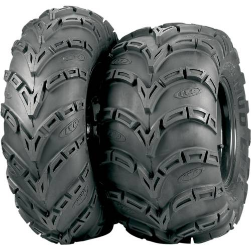 Anvelope Itp MUDLITE AT SP 22X7-10 6PLY 33F