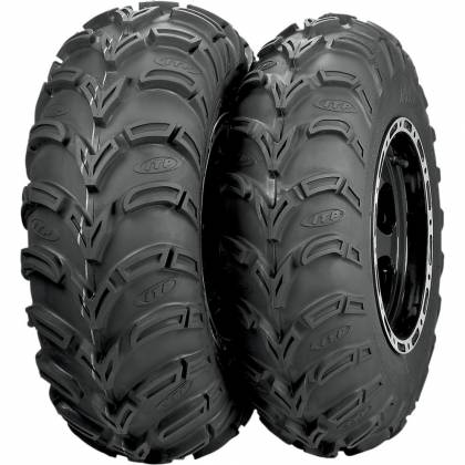 Anvelope Itp MUD LITE XL 25X8-12 43F 6PLY