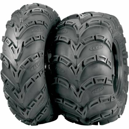 Anvelope Itp MUD LITE SP 20X11-9 43F 6PLY