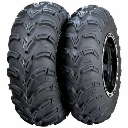 Anvelope Itp TIRE MUD LITE XL 26X12-12