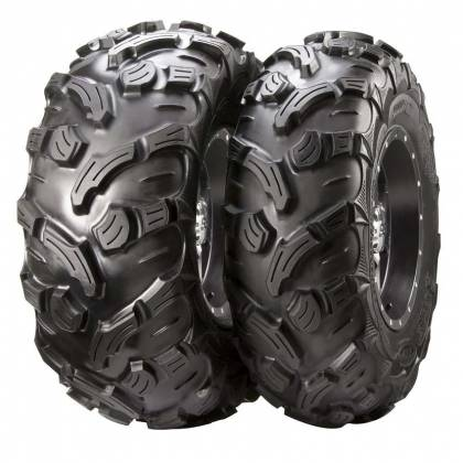 Anvelope Itp TIRE 900 XCT 27X9R12