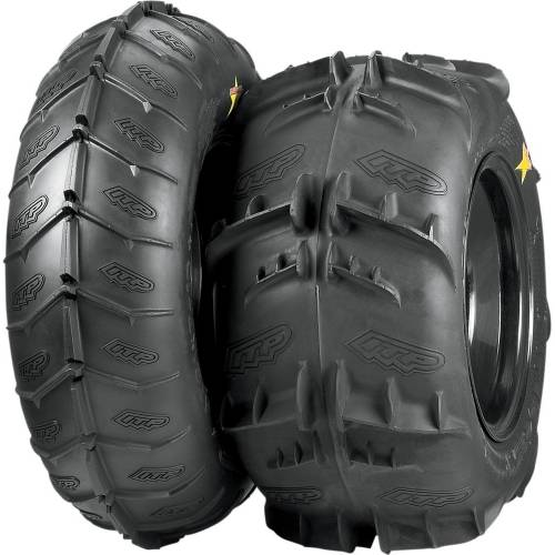 Anvelope Itp TIRE DUNE STAR 26X9-12