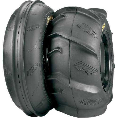 Anvelope Itp TIRE SAND STAR 26X9-12
