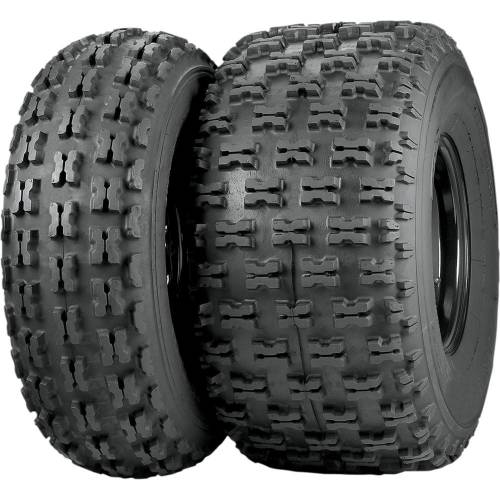 Anvelope Itp HOLE SHOT TIRE 20X11X8