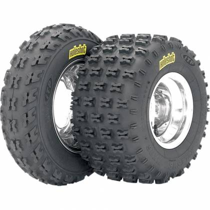 Anvelope Itp TIRE H-SHOT MXR6 18X10-8