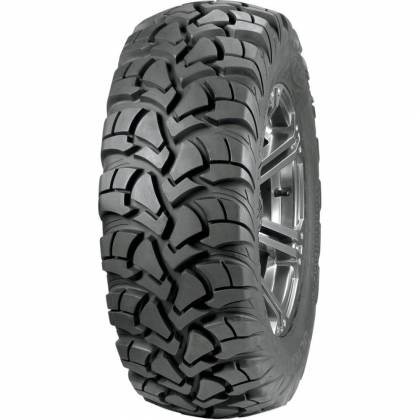 Anvelope Itp ULTRACROSS 27X10R15 81F 6PLY
