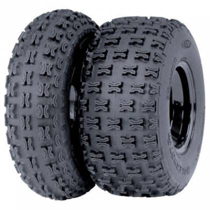 Anvelope Itp HOLESHOT SR 21X7R10 35F E-MARK