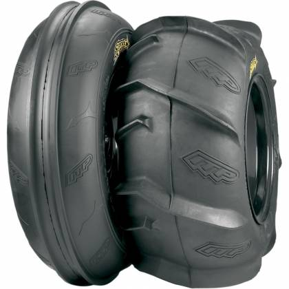 Anvelope Itp TIRE SAND STAR 20X11-9 RT