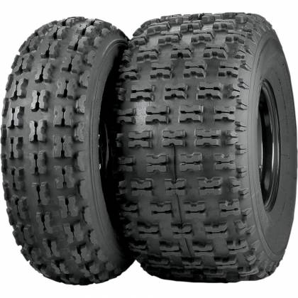 Anvelope Itp HOLE SHOT TIRE 20X11X10 42F