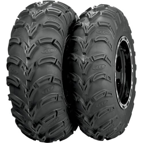 Anvelope Itp MUD LITE AT 24X11-10 52F 6PLY