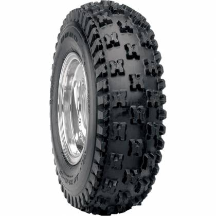 Anvelope Duro DI2012 21X7-10 25N 4PLY E