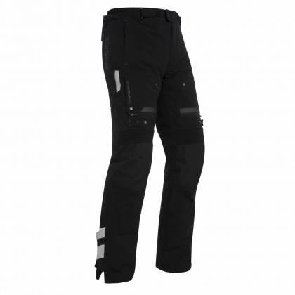 Pantaloni Moto din Textil BERING RANDO