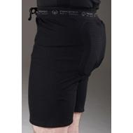 Pantaloni Moto de Protecție FORCEFIELD ACTION SHORT