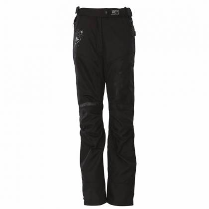 Pantaloni Moto Damă din Textil BERING LADY KEERS