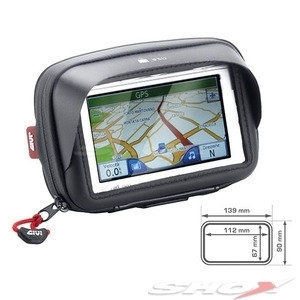 Suport Navigație GPS GIVI S954B 4,3