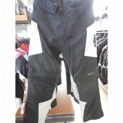 Pantaloni Moto din Textil KTM ADVENTURE