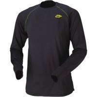 Tricou Termo Enduro - Cross ARCTIVA REGULATOR S6