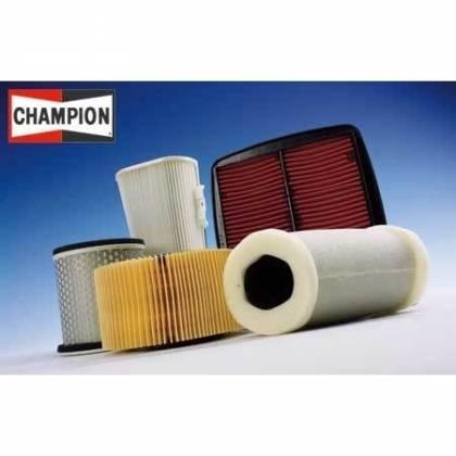 Filtru aer CHAMPION V305
