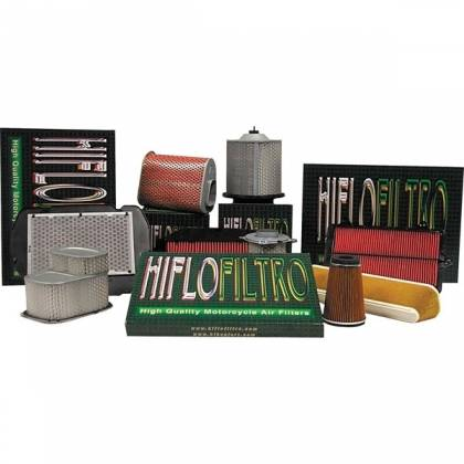 Filtru aer  HIFLOFILTRO HFA1709