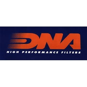Filtru aer DNA MP-DNKAT05-01