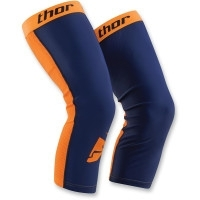 Genunchiere / Protecții Enduro - Cross THOR COMP SLEEVE S5