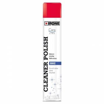 SPAY IPONE CLEANER POLISH 250 ml
