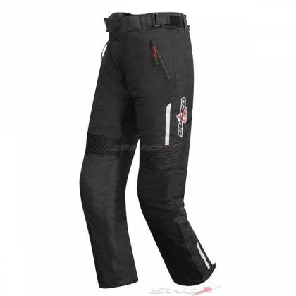 Pantaloni Moto din Textil SPEED UP HARBOUR
