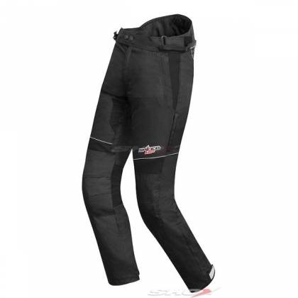 Pantaloni Moto din Textil SPEED UP ELEMENT