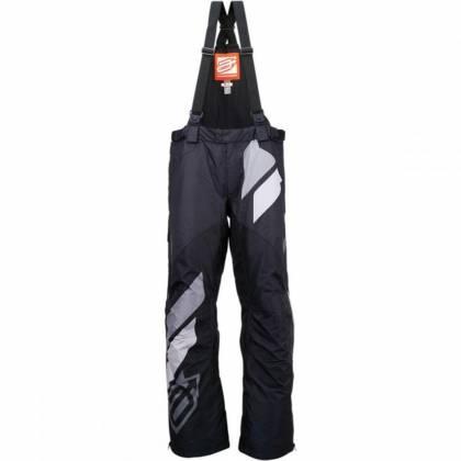 Pantaloni snowmobile ARCTIVA COMP S7 negru