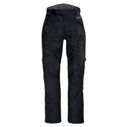 Pantaloni Moto Damă din Textil Difi SAN DIEGO