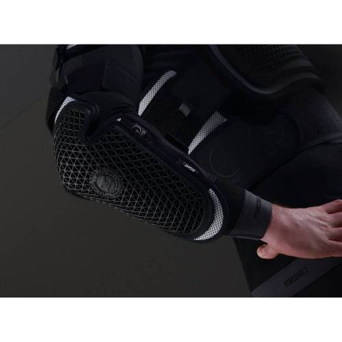 Cotiere / Protecții Enduro - Cross EXTREME ARM PROTECTOR