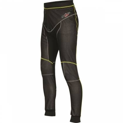 Pantaloni Thermo SPEED UP BALANCE