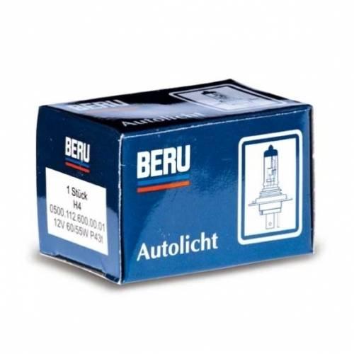 Bec BERU 6V 35/35W