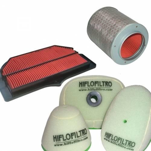 Filtru Aer Hiflofiltro HFF4012 YAMAHA YZ 125/250/450cc 1997