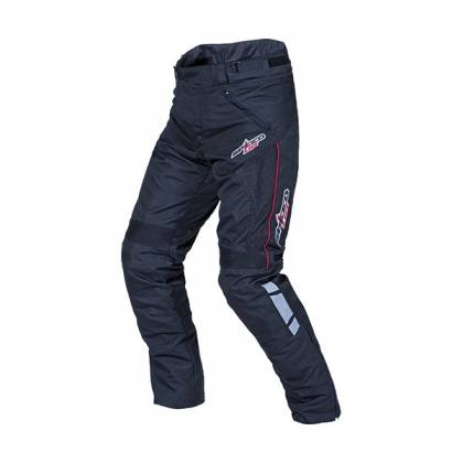 Pantaloni Moto din Textil SPEED UP ZONE
