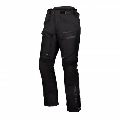Pantaloni Moto din Textil BERING RUBICON