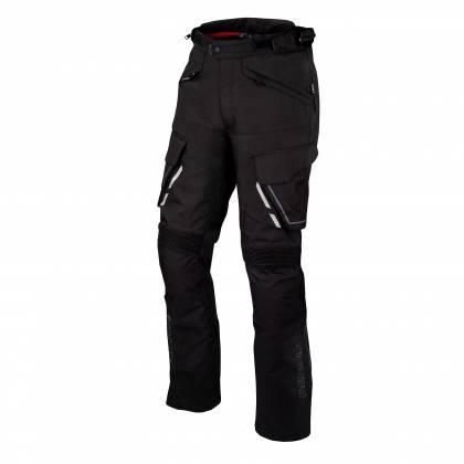 Pantaloni Moto din Textil BERING SHIELD GTX