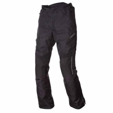 Pantaloni Moto din Textil BERING INTREPID