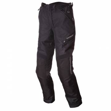 Pantaloni Moto Damă din Textil BERING LADY INTREPID