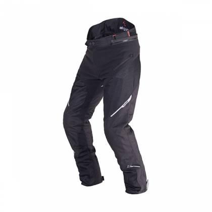 Pantaloni Moto din Textil SIXGEAR DRAKE