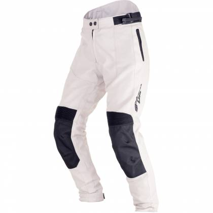 Pantaloni Moto Damă din Textil SPEED UP PIXIE