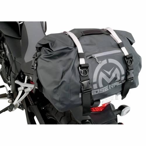 Bagaj Moto MOOSE BAG DRY ADV1 TRAIL 40L · Negru