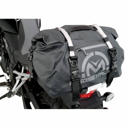 Bagaj Moto MOOSE BAG DRY ADV1 TRAIL 40L