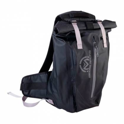 Rucsac MOOSE BAG DRY ADV1 22L