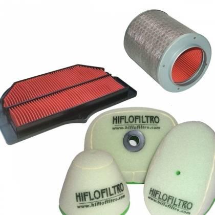 Filtru Aer Hiflofiltro HFF1018 HONDA CRF 250/450Rcc 2003