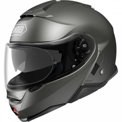Cască Moto Flip-Up SHOEI NEOTEC-II Anthracite