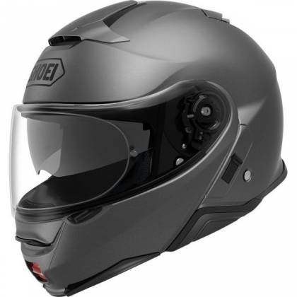 Cască Moto Flip-Up SHOEI NEOTEC-II