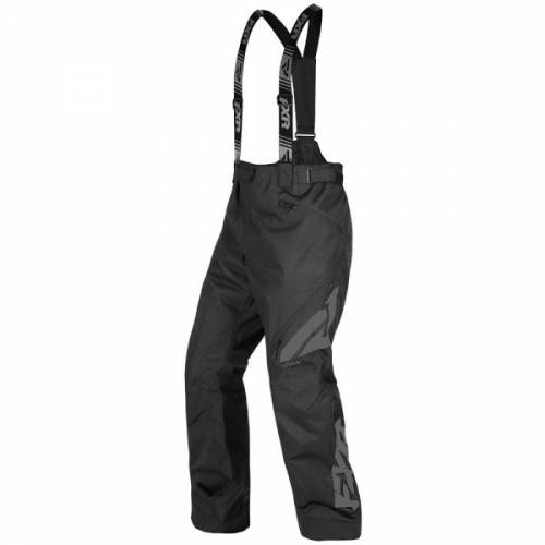 Pantaloni FXR SNOWMOBILE CLUTCH FX
