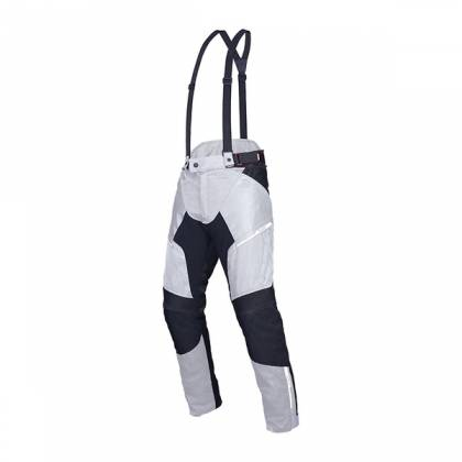 Pantaloni Moto din Textil SIXGEAR MORACA